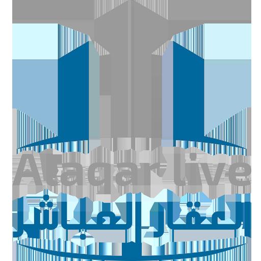 العقار المباشر – ALaqar live