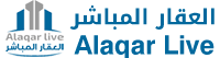 https://alaqar-live.com/wp-content/uploads/2020/06/new-logo-20302030-1.png